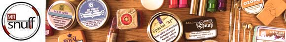 Greatest variety of snuff, snus, pipe tobacco, vaping and accessories on the web at the best prices.